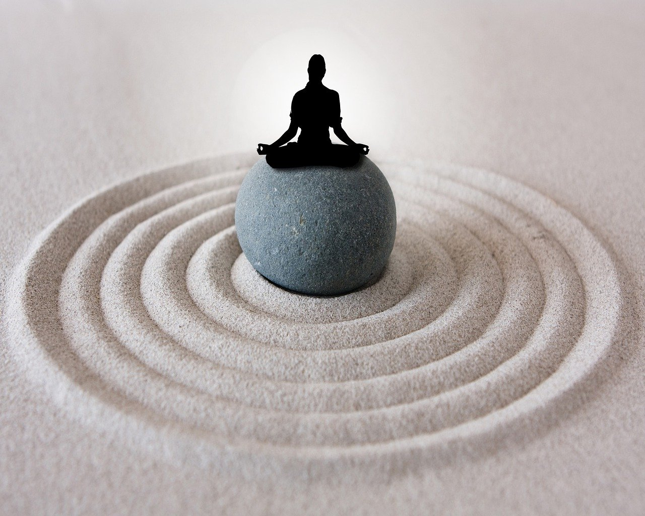 Zen and the Art of Investing in the Stock Market